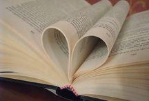 ' Reading '