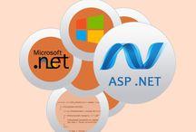 ASP.Net / Basic of Asp.Net