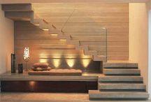 Stair n Living