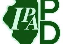 IPA PD-Workshops