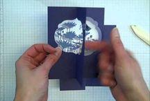 Cards 5 / by Pam Lemke