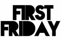 Happy First Friday of New Year ;) / Happy First Friday of New Year ;) http://www.5stardesigners.com/
