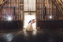 Redeemed Farm Wedding - Beautiful Minnesota Farm Wedding Venue!