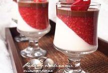 recepty*zmrzliny+poháre
