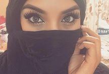 BeautyEye