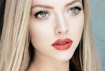 makeup pale skin