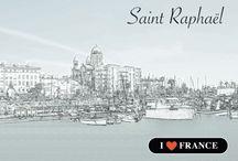 CARTES POSTALES / Cartes Postales de la Côte d'Azur