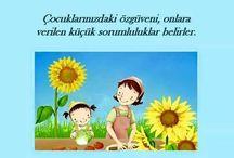 Okul Oncesi