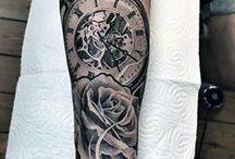Significati Di Tatuaggio