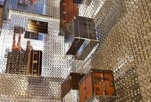 Designers I love  / Louis Vuitton, coco Chanel, true religion plus so many Moore