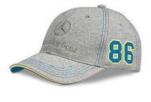 Αξεσουάρ Mercedes-Benz | Collection 2015 / Παραγγελίες στο 2310753000 | Δωρεάν Παράδοση για παραγγελίες άνω των 60€.Δείτε ολόκληρη τη συλλογή: goo.gl/svdnfO