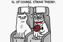So geeky.. Love it!