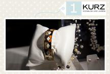Adventskalender 2013 / KimMy verlost täglich ein tolles Geschenk aus einem Geschäft des Emmen Centers.