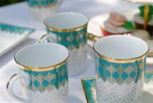 Tea Time {Nishita}