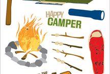 Kamp / Kammmp