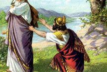 Raamatun kuvia