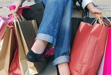 flip flops, clothes, comfort and fun