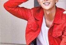 Lee Joonki