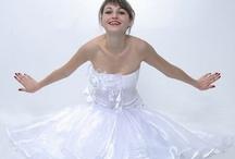 prom dresses diy