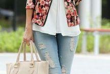 roupas padrão sud