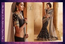 Bollywood replica exclusive designer sarees 7063 to 7076 / For inquiry Call or Whatsapp @ 09173949839