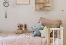 Julissa's Room
