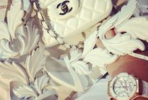 White Party / by Brittany Toliver