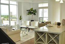 Gem Home Staging & Designs / 0
