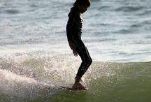 longboard kids