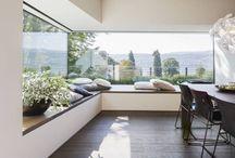 ideálne bývanie
