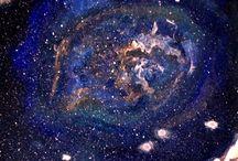 The Hopes Galaxy