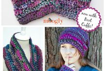 Crochet Collections