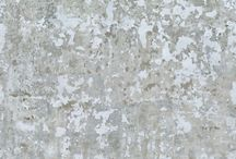 Aged Textures / Finely detailed textures to trick your senses....Engaging and incredibly realistic...Feel!!
