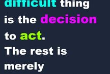 quotes - cytaty