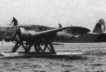 Lublin, LWS, LWD - Polish airplanes manufacturered by companies located in Lublin / Plage i Laśkiewicz (Zakłady Mechaniczne E. Plage i T. Laśkiewicz – pierwsza polska wytwórnia lotnicza, mieszcząca się w Lublinie. Produkowała samoloty od 1921 do 1935.