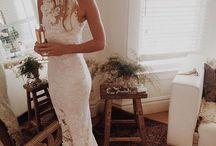 casamento....lindo.