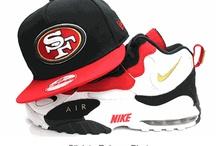 New Era Hats & Snapbacks