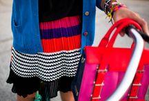 { summer clothing } / by Silvina Virga