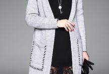 Designer MARA CAROL / Women's Designer Brand Mara Carol Shop Online!❤️Get outfit ideas & outfit inspiration from fashion designer Mara Carol at AdoreWe.com!