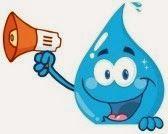 Edaqua - MLM / Edaqua es el agua mineral natural mas débil de España !!