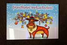 Christmasmail of 2014