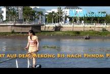 WeltReisender.Net Vietnam
