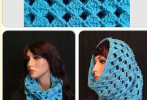 acessorios de croche