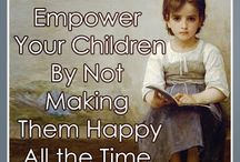 Teach My Heart / ⊱✿⊰ Follow the TeachMyHeart.Com board for frequent articles about parenting, relationships, and living well. ⊱✿⊰