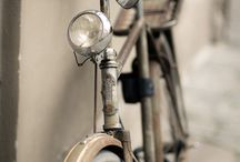 BICYCLElove