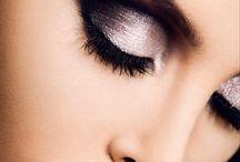 makeup mondays