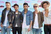 One direction / My life!!!