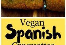 vegan φαγητα