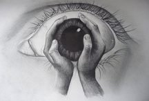 Arte que inspira / art