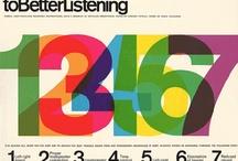 Cover Art & Music / Music Cover Artwork CD MP3